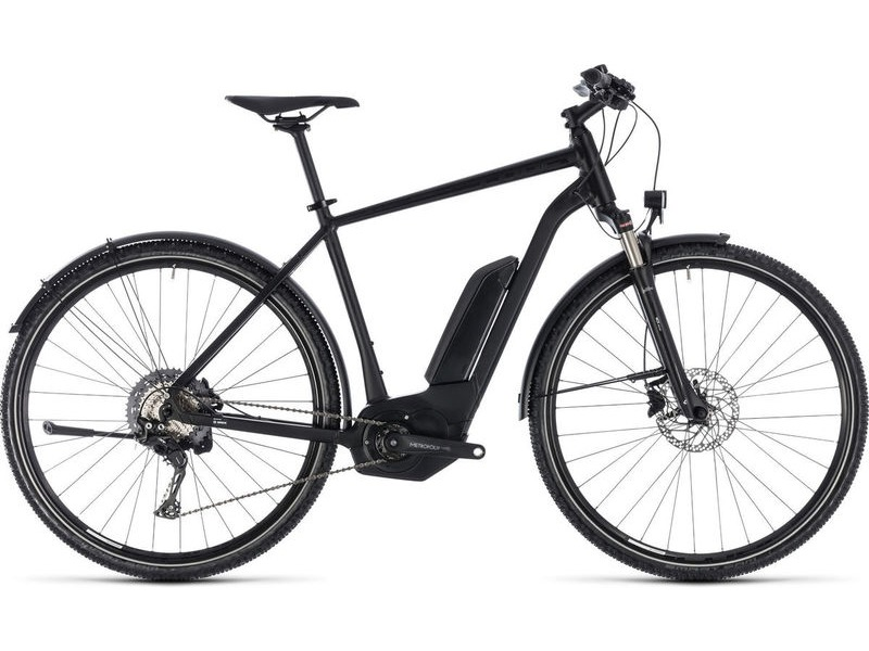 CUBE Cross Hybrid Race AllRoad 500 click to zoom image