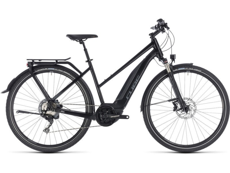 CUBE Touring Hybrid EXC 500 T click to zoom image