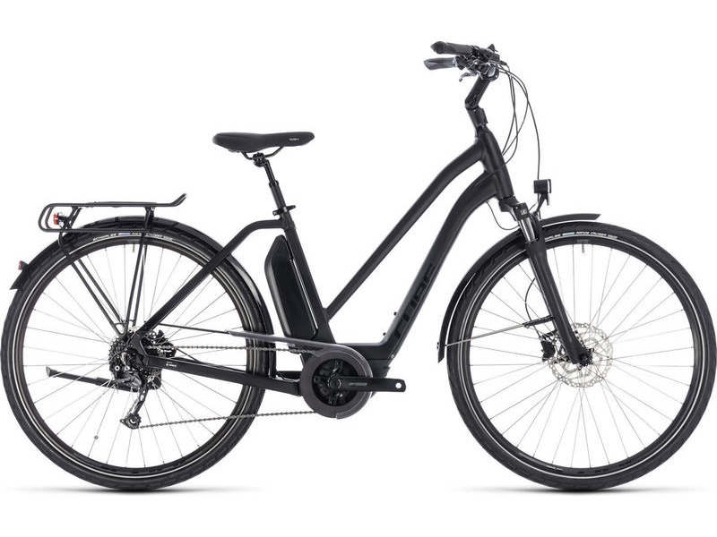 CUBE Town Hybrid Sport 500 T click to zoom image