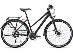 CUBE Touring SL Womens