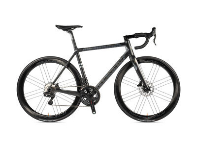 Colnago Colnago C64 Disc Integrated 2020 Carbon Road Frameset