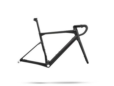 BMC Roadmachine 01 Module (Disc) 2020 Stealth