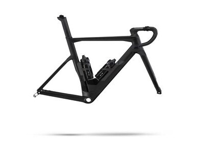 BMC Timemachine Road 01 Module (Disc) 2020 Stealth